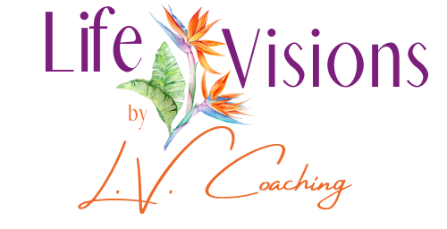 LifeVisions by LV Coaching